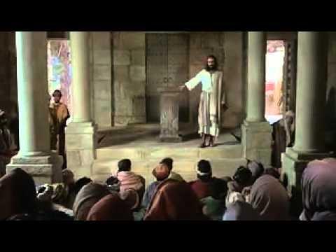 JESUS   Balochi, Eastern (Pakistan)...یِسُوع مسِیح اِبنِ خُدا کی خُوشخَبری کا شُرُوع۔    (Mark 1:1)