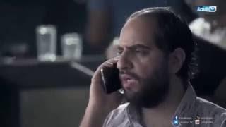 أحمد أمين يسخر من مدمني المقاهي في البلاتوه