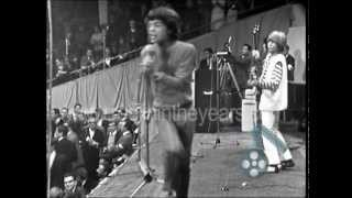 "The Rolling Stones ""Satisfaction"" Live 1965 (Reelin' In The Years Archives)"