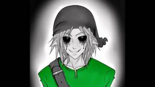 Reversed Song of Healing (Extended) A BEN Drowned Tribute