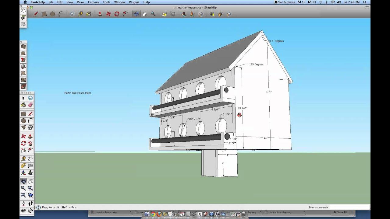 loft design for pigeon ideasidea simple pigeon loft plans free house design and