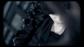 Li Yuchun李宇春2011年度全新创作《那又怎样》FANMADE.MV.mpg thumbnail