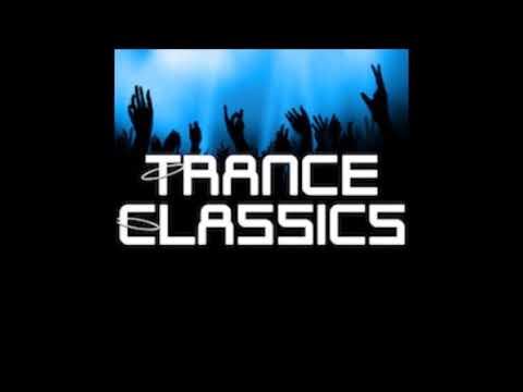 [Trance] Classic Trance Mix [HQ] 2017