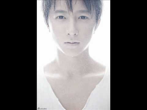 [AUDIO] Hangeng - My Logo