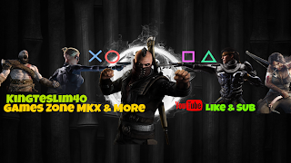 Mortal Kombat X Live Ranked Character Request