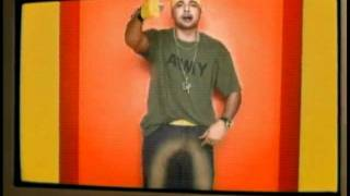 Sean Paul ft Sasha - Im Still In Love With You(Funkymix Clean Video Remix Dj Freddy One)
