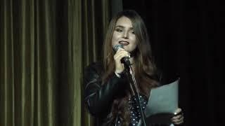 XIX Festival Granadino de la Canción - Octubre 27 de 2018