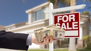 Sell Your House Fast In Houston TX-We Can Buy Your House In Houston TX Today