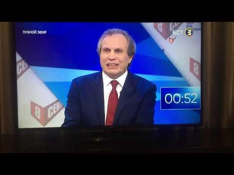 Выступление  Рафиса Кадырова № 1 (05.09.19г.)