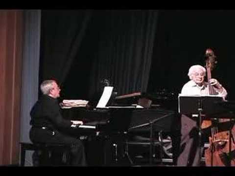 Dick Meldonian Big Jazz Band