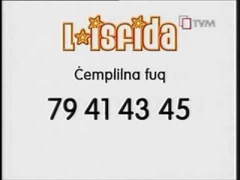 L-Isfida: last chance to win the 40,000 Euros scholarship