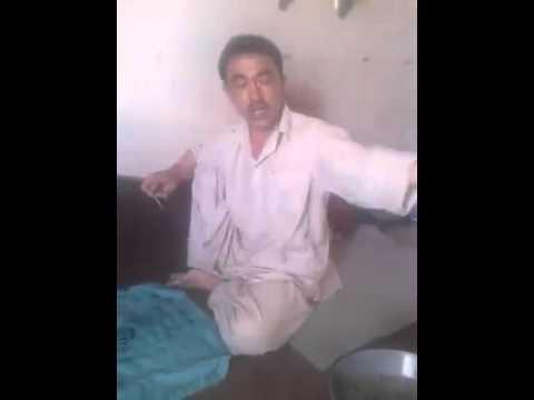 afghan funny video Afghanistan