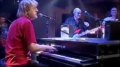 Hanery Amman - Live in der Mühle Hunziken 2007 (11 Songs)