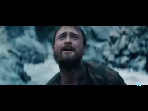 Гарри Поттер и проклятое дитя   Официальный трейлер   HD 2020