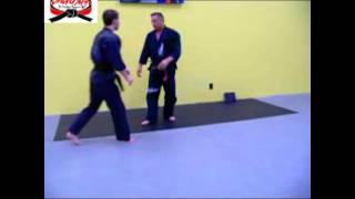 Repeat youtube video John Geyston's Black Belt University Video 4.flv
