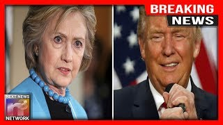 BREAKING: Massive BOMBSHELL Just Dropped On Hillary! SMOKING GUN Just Found CHANGES EVERYTHING!