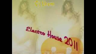 Electro-House 2011 (Summer mix) Dj Lhem