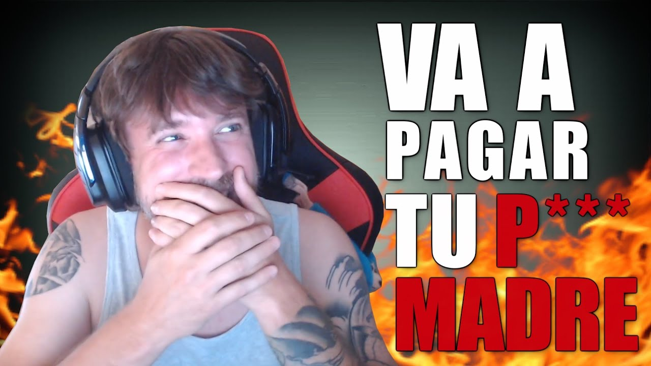 MOROSA NO QUIERE PAGAR DEUDA DE 460€