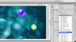 Getting Started with Creating Mobile Apps and Websites with Design and Web Premium CS6.mp4
