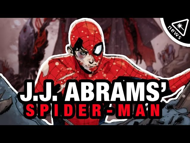 JJ Abrams' Spider-Man Comic Kills [SPOILERS] and Fans are Pissed!