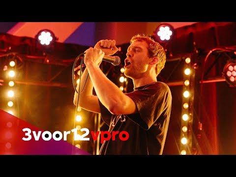 Karel - Live at Song van het Jaar 2018