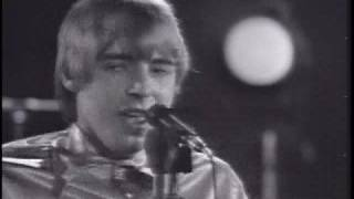 Jeff Beck and Yardbirds talk about Keith Relf's death