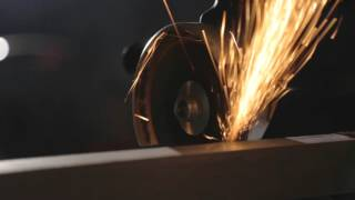 Tool Time | 99FIRE-FILMS-AWARD 2016