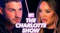 watch the charlotte show online
