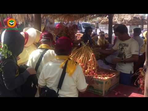 Munatour Travel - Praktek manasik Haji | Ustadz Firanda Andirja.