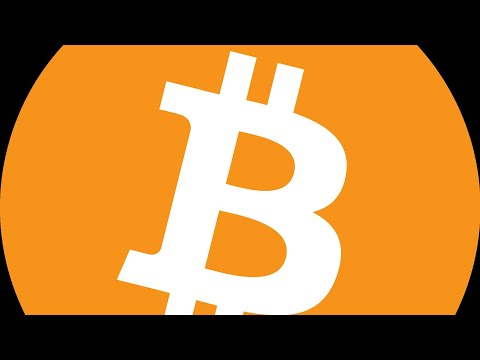Bitcoin & Cryptocurrency: Buy And Hold Strategy (Tips And Tricks)