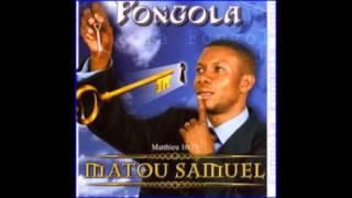 Matou Samuel - Fongola (Album Complet)