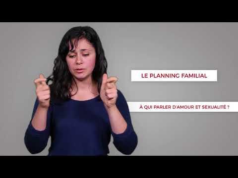 Rencontre Femme Célibataire Coquine à Amiens