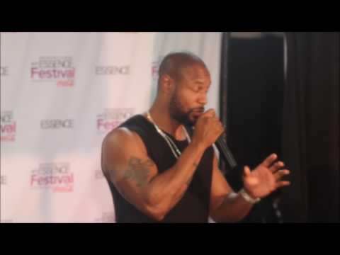 """Tank Talks """"When We"""" Single & Details For Forthcoming Album 'Savage'"""
