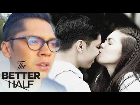 The Better Half: Marco remembers his memories with Camille | EP 49