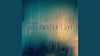 Underwater Love (Tim Angrave Immersed Remix)