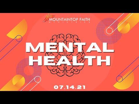 MFM |RESET| SUMMER PANELS LIVE!!  -Mental Health w/Dr. House