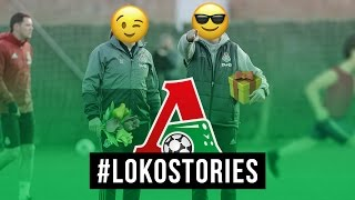Download LokoStories №6. STAVR получил от Денисова Mp3 and Videos