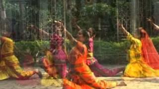 Album : Ami Arotirful:  Bengali Christian Song.