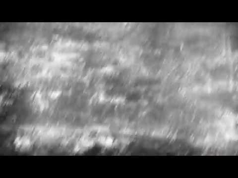 TROJAN - IMAGINARIUM OF MURDER - VIDEO LYRICS