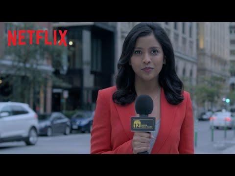 Good Sam | Offizieller Trailer | Netflix