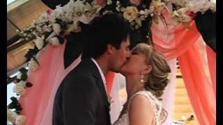 Свадебная церемония от Мелодии Любви