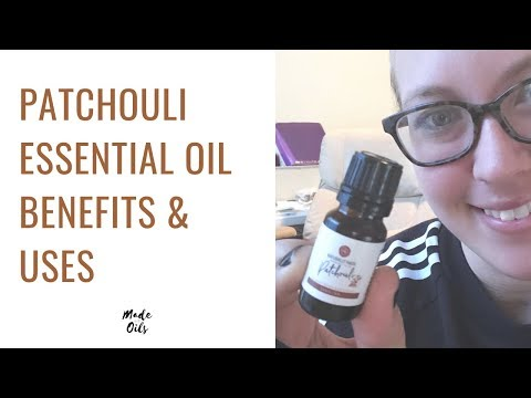 patchouli-essential-oil-benefits-&-uses