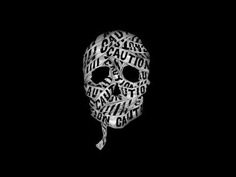 "[FREE] ""Caution"" (Dark Type Beat) | Hard Underground Rap Beat 2021  Freestyle Rap Instrumental"