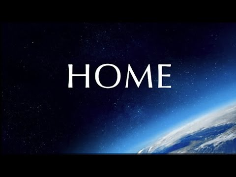 home 2009 (hebrew) עברית