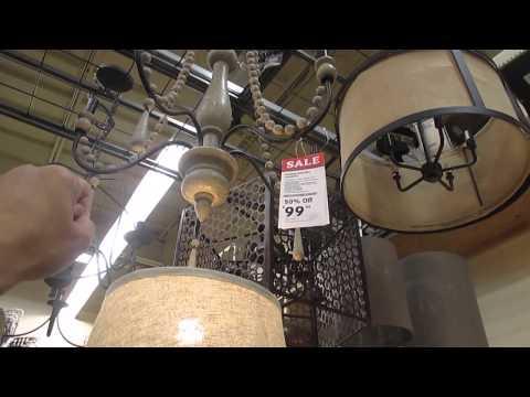 Cost Plus World Market Shopping Tour - June 6, 2015 - aSimplySimpleLife Vlog