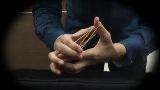 Infinitum by Hondo-Performed by Yoko Lin