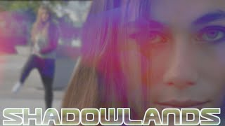 Shadowlands ft. Anna Criss (Focus Fire Remix) Re-Edited