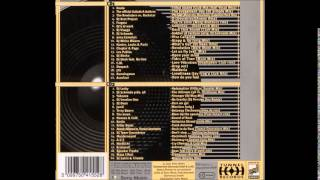 Dj Networx Vol.10 CD2