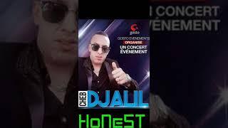 Live Cheb Djalil 2017