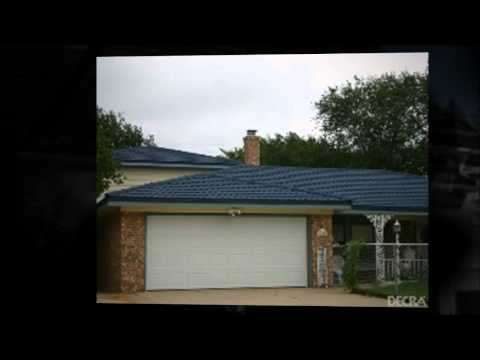 Jacksonville FL Roofing Free Roof Quotes Call 904 396 4642